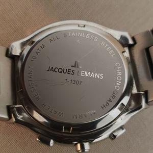Classic Original Jacques Lemans 1-1307